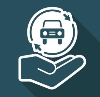 汽车服务服务标志