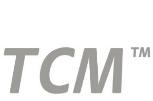 TCM叉車