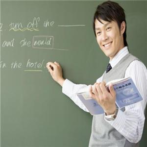 玩通英文写字