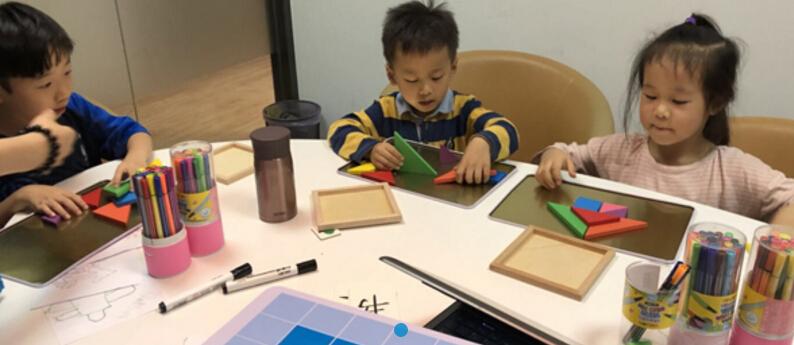 引爆右脑脑力训练小孩子开发