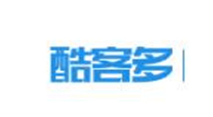 上海酷客多小程序