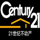 21世纪房产加盟