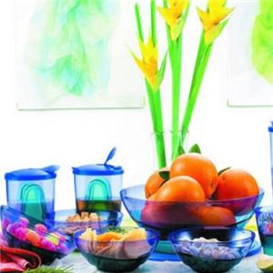 浪漫满屋家居用品餐桌