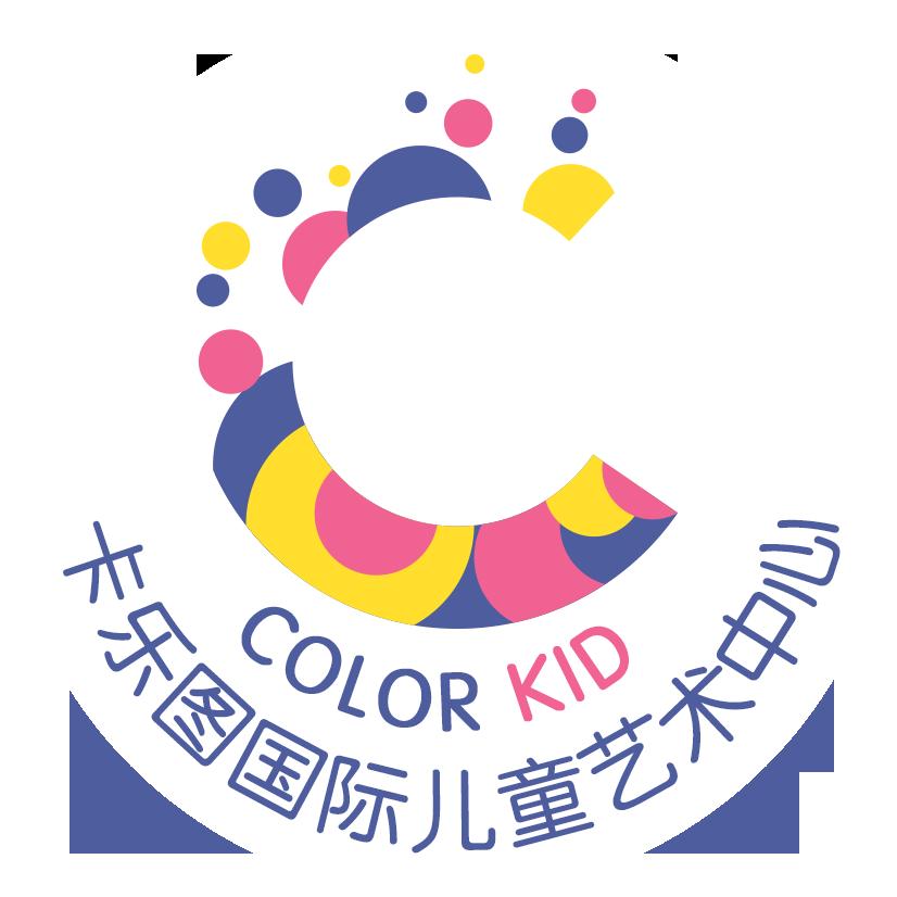 卡乐图国际儿童艺术中心加盟