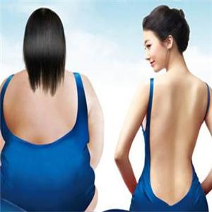 伊盈减肥加盟瘦身