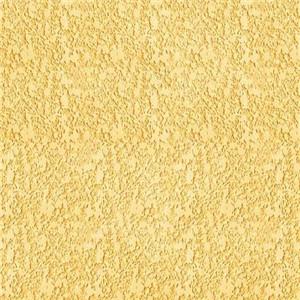 蓝硅藻泥黄色