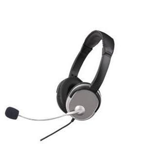 恒興耳機廠潮流