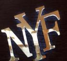 nyf紐約薯條