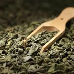 开茶叶店优质绿茶