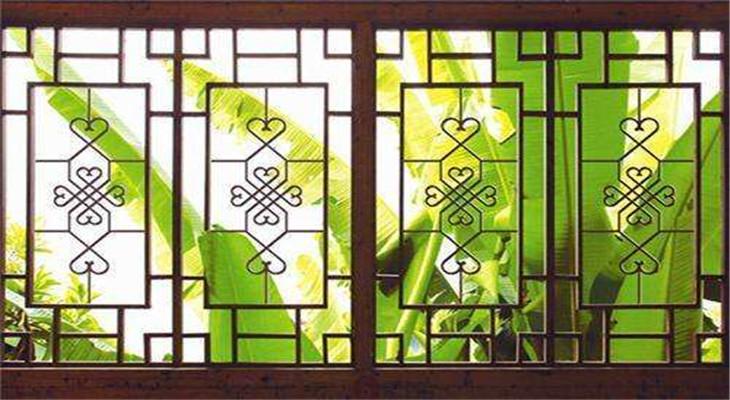 控家纱窗项目