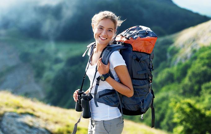 旅行社加盟哪家专业