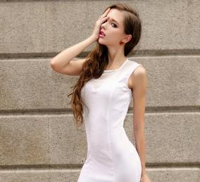 艾米雪女装
