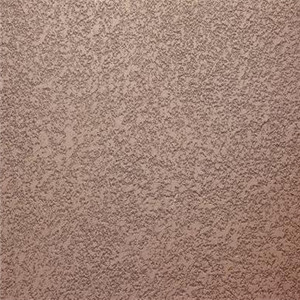 米洞石硅藻泥古铜色