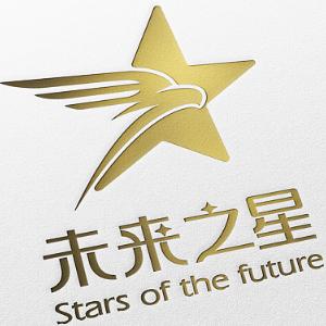 未来之星五金机电加盟