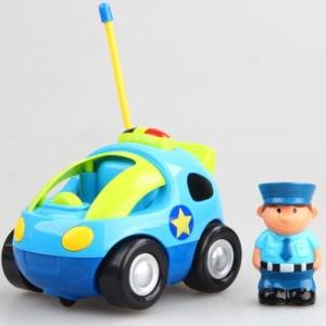 遥控汽车经典产品