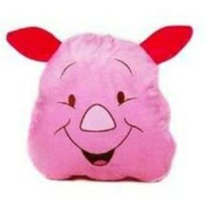 水贝贝婴幼儿游泳馆小猪玩具