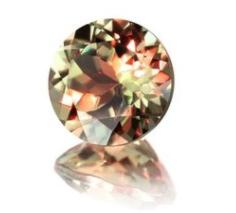 灵莱珠宝钻石