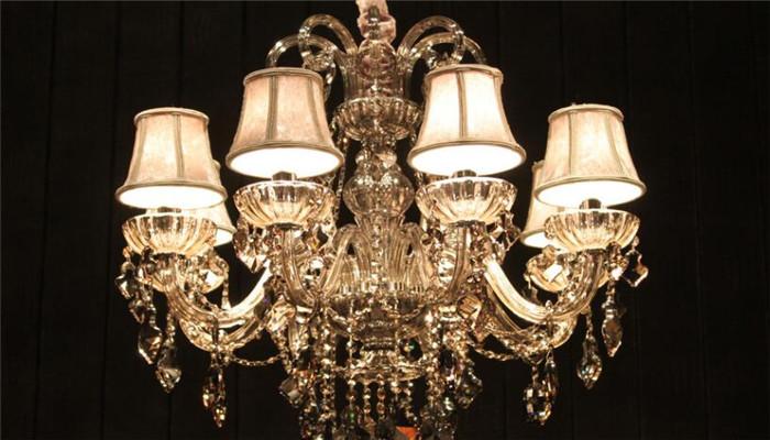 哥本灯具灯具