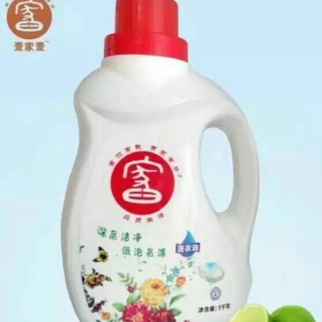 壹家壹生活馆产品