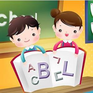 华西英语学校加盟
