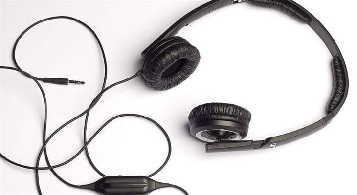 恒興耳機廠嬌小