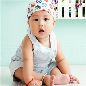 宝宝贝贝儿童摄影帽子