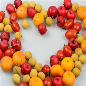 阿瓜果园水果