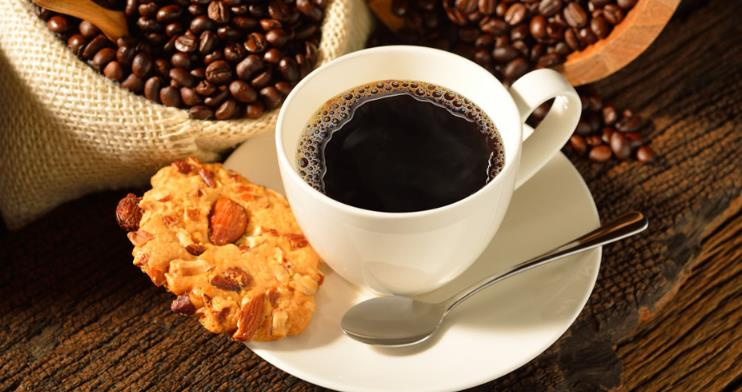 艾蜜莉斯咖啡店下午茶
