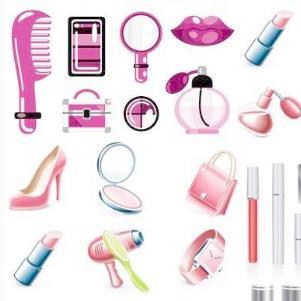 魅妆化妆品加盟