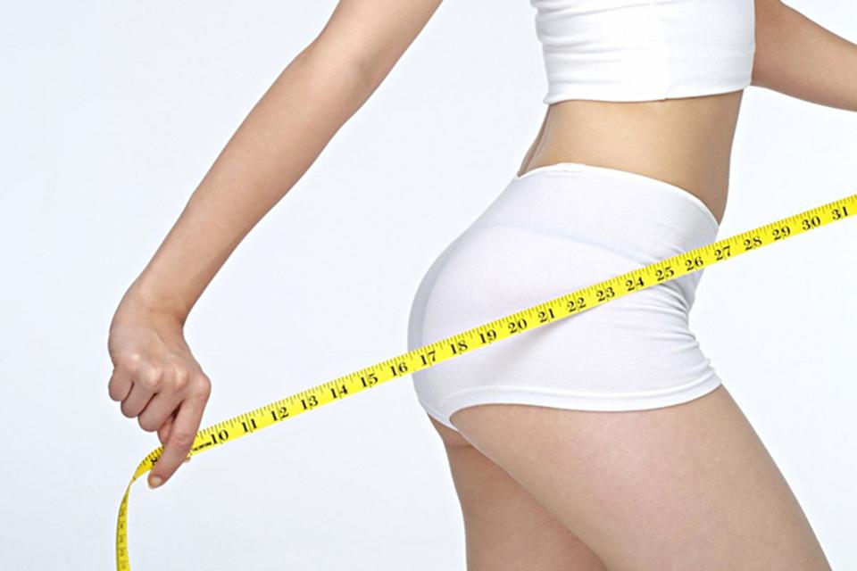 优瘦身国际减肥备受消费者信赖