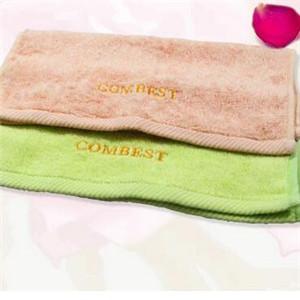 康佰健康家居用品小毛巾