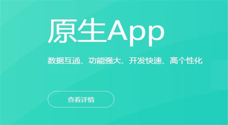 叮当小程序原生app