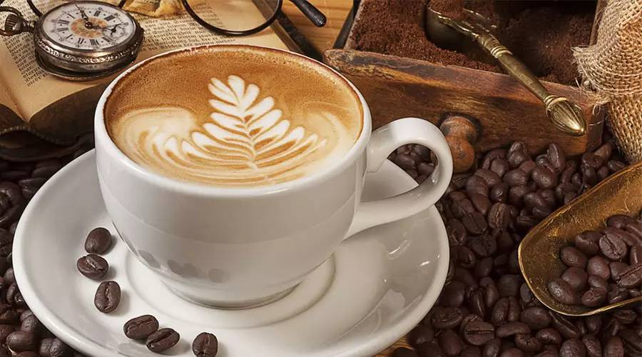 北大创业咖啡安全