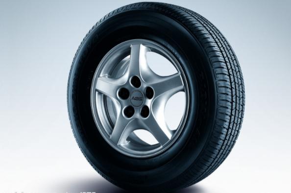 阿世隆轮胎加盟
