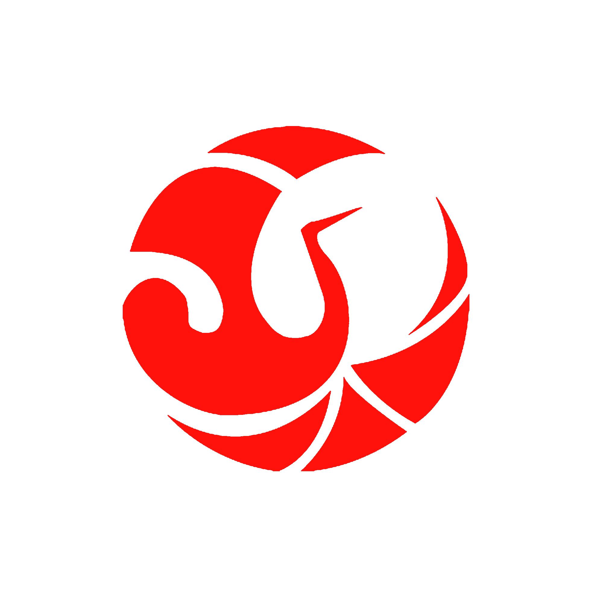 logo logo 标志 设计 矢量 矢量图 素材 图标 2000_2000