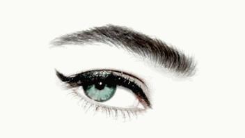 bescon美瞳加盟