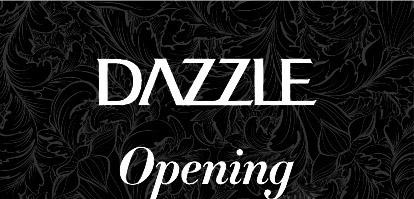 dazzle女裝