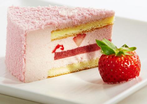 爱莎蛋糕烘焙