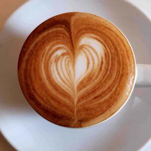 儲糧餐廳咖啡廳加盟