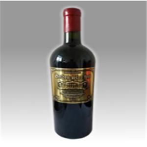 皮雅曼拉蒙特古堡(金色城堡)干红葡萄酒