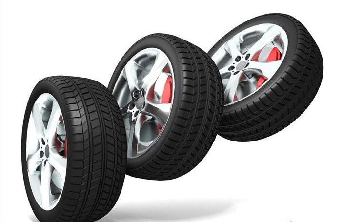 汽车轮胎翻新加盟