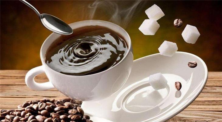 安知兔咖啡黑咖