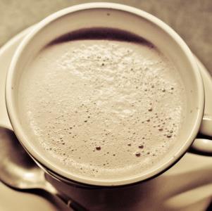 北欧咖啡加盟