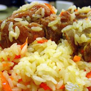 艾米拉新疆餐厅