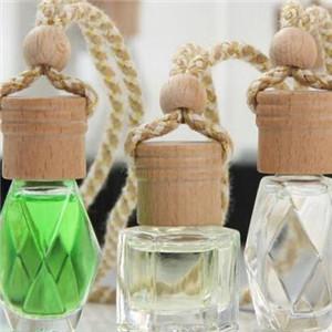 浪漫滿屋家居飾品小瓶