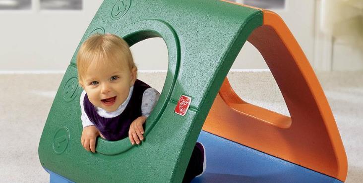 智慧鸟玩具租凭店宝宝在家也能玩