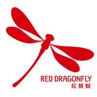 红蜻蜓皮具加盟