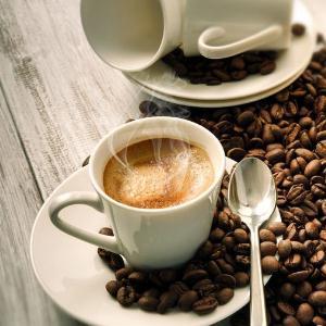 儲糧餐廳咖啡廳健康