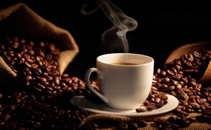 博文書社咖啡廳好喝