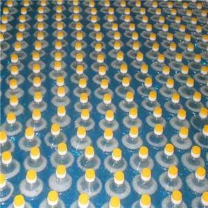 迈腾玻璃水瓶盖
